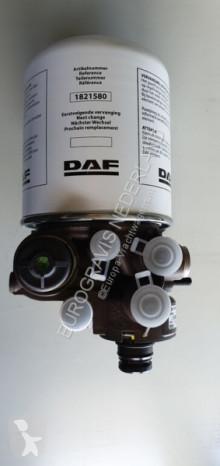 DAF Dessiccateur d'air pour tracteur routier neuf осушитель воздуха новый