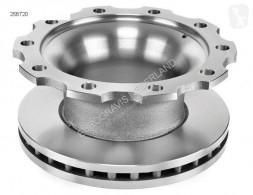 Repuestos para camiones BPW Disque de frein pour tracteur routier neuf frenado freno a disco disco de freno nuevo
