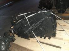 Pièces détachées PL Scania Réducteur pour tracteur routier