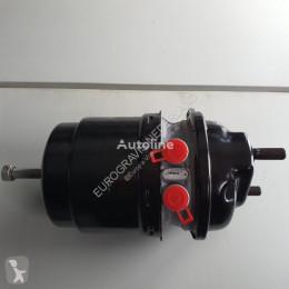 Pièces détachées PL DAF Accumulateur énergétique pour tracteur routier neuf