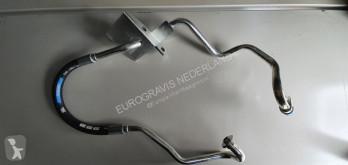 Ogrzewanie / Wentylacja / Klimatyzacja DAF Flexible de climatisation Aircoleiding, perszijde pour tracteur routier neuf
