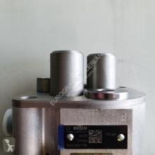 Système hydraulique Mercedes Pompe hydraulique pour tracteur routier VOLVO RENAULT BENZ neuve