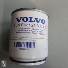Pièces détachées PL Volvo Filtre à carburant EURO 6, 11 LITER MOTOR pour tracteur routier neuf