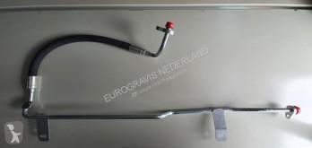 Chauffage / ventilation / climatisation DAF Flexible de climatisation Airco Leiding perszijde pour tracteur routier neuf