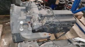 Peças pesados transmissão caixa de velocidades Mercedes Boîte de vitesses -BENZ /Transmission GV4/110 - 6 9,0/ pour camion