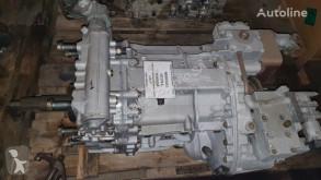 Repuestos para camiones Mercedes Boîte de vitesses -BENZ /Bus Transmission GO170-6/ pour bus usado
