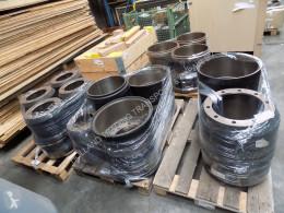 Mercedes volvo bpw nieuwe onderdelen truck part new
