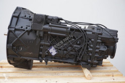 ZF 16S1820OD HGS used gearbox