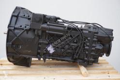 Скоростна кутия ZF 16S1820OD HGS