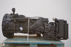 Repuestos para camiones transmisión caja de cambios ZF 16S2521OD CGS+IT2