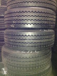 轮胎 Marangoni