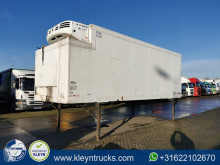 FRIGO thermo king ts 200e trailer truck used refrigerated
