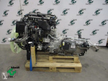 Repuestos para camiones motor bloque motor Mercedes OM934LA C2 nieuwe transmissie G71-6