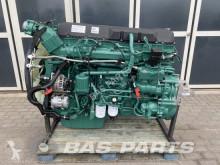 Motor Volvo Engine Volvo D13K 460