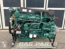 Motor Volvo Engine Volvo D13K 420