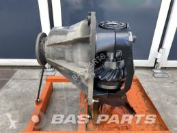 Repuestos para camiones transmisión diferencial / puente / eje de diferencial Renault Differential Renault P1361