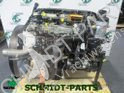MAN engine block D 0834LFL 65 EEV 51.01100-6281