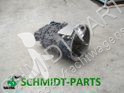 MAN gearbox 6 S 800 TO Part 81.32004-6181