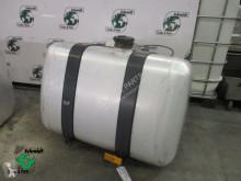 Repuestos para camiones motor sistema de combustible depósito de carburante Mercedes A 960 470 33 03 diesel tank 390 liter