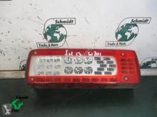 Repuestos para camiones sistema eléctrico iluminación Volvo 21735301 //21735299