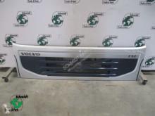 Repuestos para camiones cabina / Carrocería piezas de carrocería revestimiento / Carenado Volvo FM 410