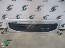 Volvo coating / front grille FM 410