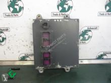 DAF 1703982 EDC EEV elsystem begagnad
