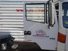Pièces détachées PL Nissan Atleon Porte pour camion 56.13