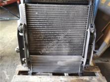 OM Refroidisseur intermédiaire pour tracteur routier MERCEDES-BENZ Atego 2-Ejes 18 T /BM 950/2/4 1823 (4X2) 906 LA [6,4 Ltr. - 170 kW Diesel ( 906 LA)] LKW Ersatzteile gebrauchter