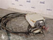 Pièces détachées PL Scania Tableau de bord Desconectador Bateria pour tracteur routier Serie 3 (P/R 113-360 IC Euro1)(1988->) FSA 3600 / 17-18.0 / MA 4X2 [11,0 Ltr. - 266 kW Diesel]