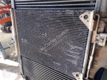 Repuestos para camiones Iveco Stralis Compresseur de climatisation Condensador pour camion AS 440S48 usado