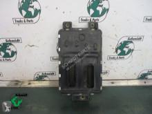 Scania R 440 système électrique occasion