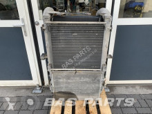 Renault Cooling package Renault DXi11 430 used cooling system
