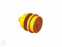 Caterpillar track 320D Top roller Undercarriage