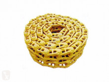 Caterpillar track 320D Track Chain Undercarriage