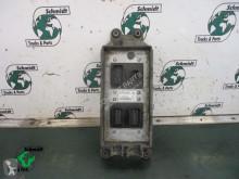 Volvo electric system 22149717 RCION FH500/euro 6