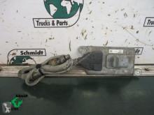 Peças pesados motor sistema de combustível Scania R 440