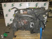 DAF MX-11 . 291 H1 CF 400 motorblock begagnad