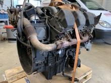 Repuestos para camiones motor Mercedes Actros 1840