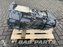 Boîte de vitesse DAF DAF 12AS1420 TO Gearbox