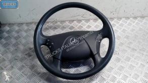 Mercedes inside equipment Atego