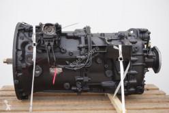 变速箱 奔驰 G131-9 SAE2