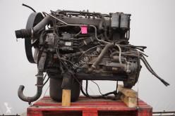 Bloc moteur MAN D0836LF01 284PS