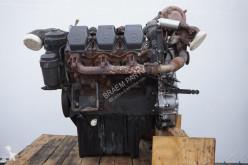 Bloc moteur Mercedes OM501 410HP