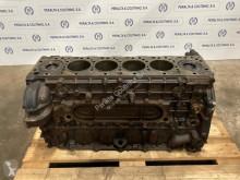 Repuestos para camiones Iveco Bloc-moteur pour camion motor bloque motor usado