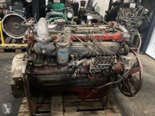 Motor Fiat Moteur 8220.22 pour camion IVECO