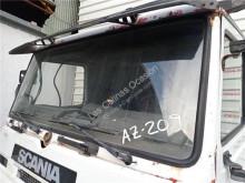 Repuestos para camiones Scania Pare-brise pour camion Serie 3 (P/R 113-360 IC Euro1)(1988->) FSA 3600 / 17-18.0 / MA 4X2 [11,0 Ltr. - 266 kW Diesel] cabina / Carrocería usado