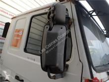 Repuestos para camiones Scania Rétroviseur (P/R 113-360 IC Euro1) pour tracteur routier Serie 3 (P/R 113-360 IC Euro1)(1988->) FSA 3600 / 17-18.0 / MA 4X2 [11,0 Ltr. - 266 kW Diesel] usado