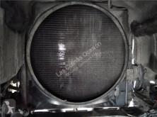 Repuestos para camiones sistema de refrigeración Scania Radiateur de refroidissement du moteur pour camion Serie 3 (P/R 113-360 IC Euro1)(1988->) FSA 3600 / 17-18.0 / MA 4X2 [11,0 Ltr. - 266 kW Diesel]