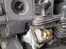 Pièces détachées PL Scania Robinet de frein à main pour camion Serie 3 (P/R 113-360 IC Euro1)(1988->) FSA 3600 / 17-18.0 / MA 4X2 occasion